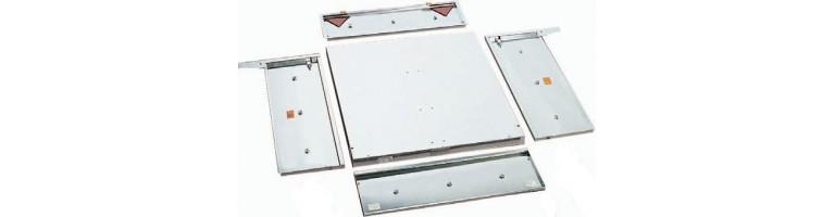 carrosserie bsa accessoires remorque pi ces d tach es pour remorques. Black Bedroom Furniture Sets. Home Design Ideas