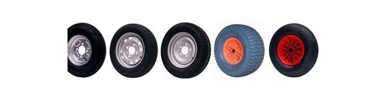 roues bsa accessoires remorque pi ces d tach es pour remorques. Black Bedroom Furniture Sets. Home Design Ideas