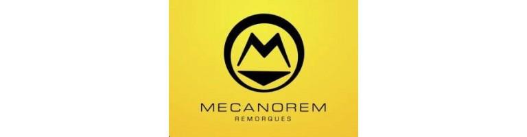 http://www.remorque-33.com/accessoires/c/643-category/mecanorem.jpg