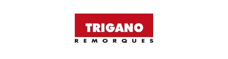 Remorque trelgo pieces detachees