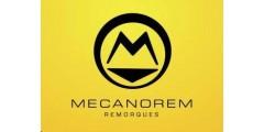MECANOREM