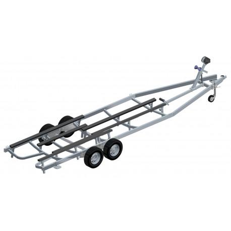 www.remorque-33.com MA1828SN patins