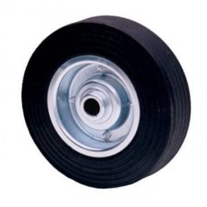 Roulette roue jockey 220.60.20