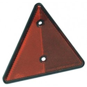 Triangle réfléchissant Rulquin 3438