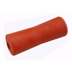 Diabolo rouge PN 050 ou pneumatique Alésage: Ø 22mm