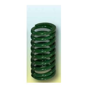 Ressort vert pour remorque Nautilus N 501 et N 551