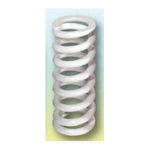 Ressort blanc pour remorque Nautilus N 651 à N 1001 - N 1052 à N 1602