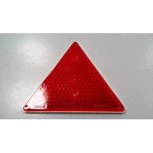 Triangle réfléchissant WESTFALIA
