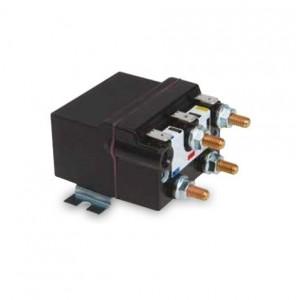 Solénoïde pour treuil électrique SUPERWINCH SS5500 IFOR WILLIAMS