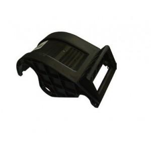 Basculeur Plastique capot pour treuils TS800 / TS900 / TS1200 / TS1600 / TS700