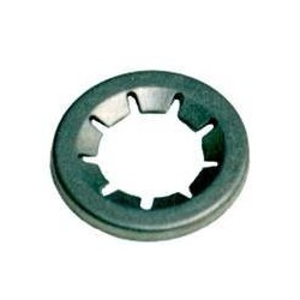Rondelle starlock diamètre 20
