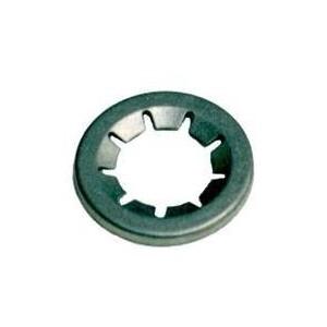 Rondelle starlock diamètre 16