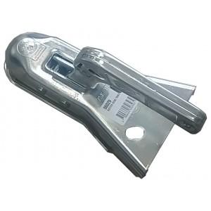 Boîte à Rotule en V Pour Remorque Bois LIDER 32435 / 32440 / 32460 / 32450