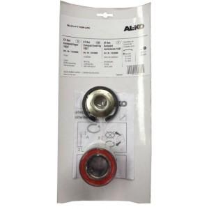Kit roulement cartouche AL-KO 30x60x37