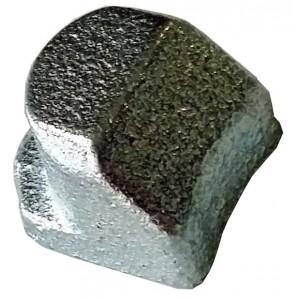 Cône de réglage pour frein KNOTT 160x35 et 200x50
