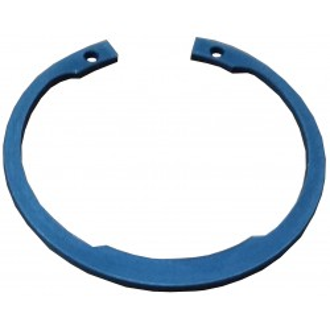 Circlip pour roulement cartouche diamètre ext. 52mm