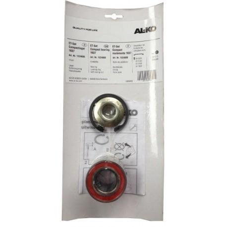 Kit Roulement Cartouche ALKO 2361 D42