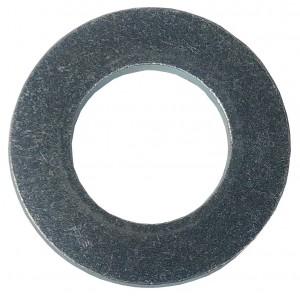 Rondelle d'appui diamètre intérieur 45mm