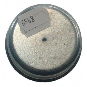 Cache moyeu INDESPENSION ISHU020 diamètre 50mm