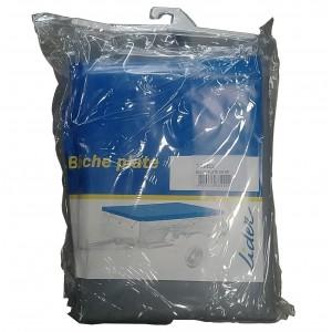 Bâche plate pour remorque LIDER BAG 205 SP
