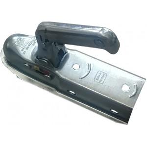 Boîte à Rotule Pour Remorque Utilitaire Robust LIDER 32340 et 32350.